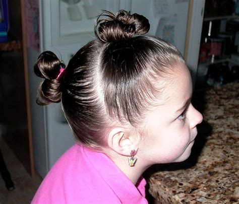 hairstyles for kids ages to 8 and up cool hairstyles for girls with short hair for school