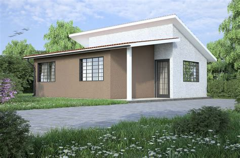 low cost housing design low cost housing design kenya house design ideas