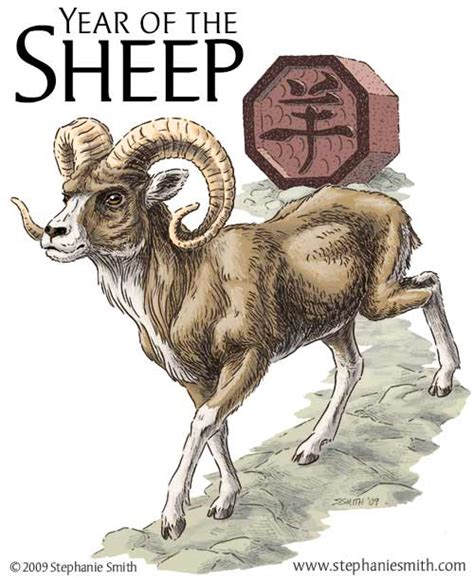 year of the sheep the year of the sheep scribbles scribings