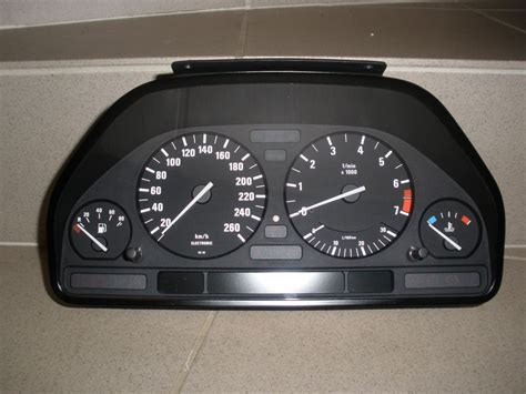 car maintenance manuals 2003 bmw 525 instrument cluster busco bmw e34 525 tds p 225 gina 4 foros autom 243 viles colombia