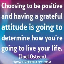 Positive Attitude Quotes For Students. QuotesGram