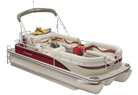 spicer s boat city boat show for sale new 2011 suncruiser sf234 in norwich connecticut