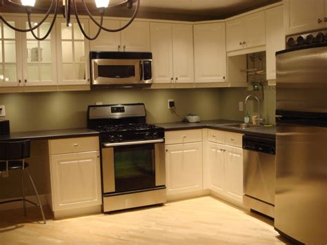 cost to install kitchen cabinets per linear foot home cabinet installation cost per linear foot mf cabinets