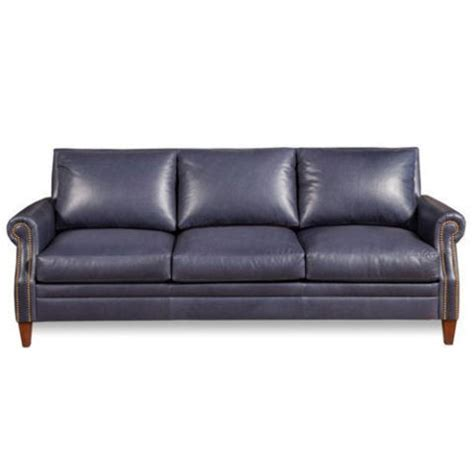 one kings lane sofas 10 best leather sofas in 2018 reviews of brown and black