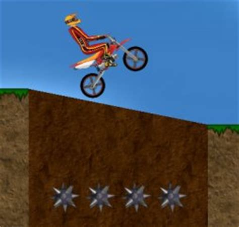 Motorrad Online Game by Motorrad Games Kostenlos Spielen