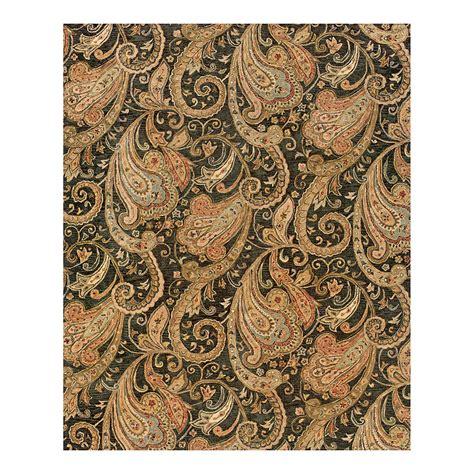 paisley rug paisley charcoal pattern rug
