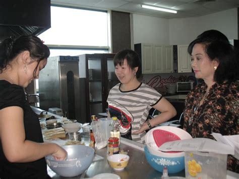 cara membuat siomay hongkong cara masakan hongkong newhairstylesformen2014 com