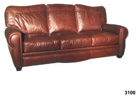upholstery leather canada venture canada manufacturer of quality leather furniture