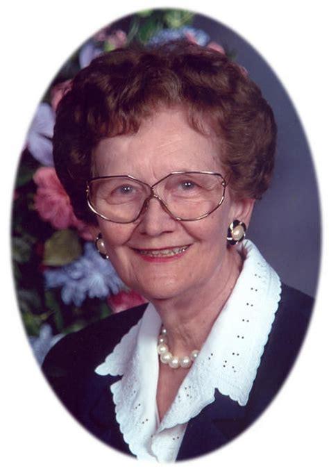 jeanne obituary valdosta legacy