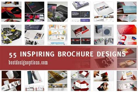photo layout ideas brochure layout exles 55 inspiring designs to draw