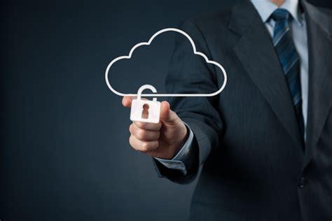 top cloud security trends for 2016 the data center journal