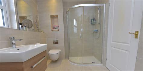 ekco bathrooms gibb linlithgow ekco