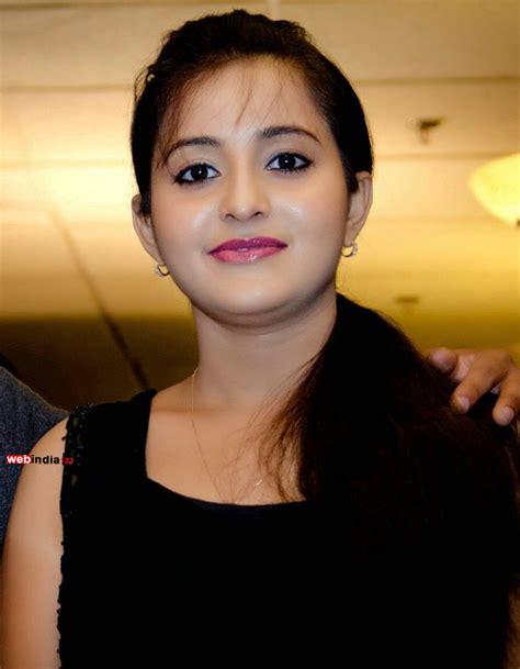 actress bhama films bhama bhama photo gallery bhama videos actress bhama
