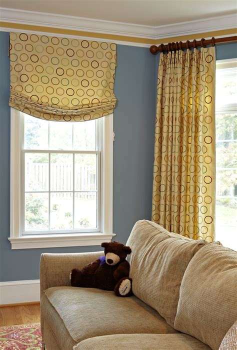 stupendous teal window treatments decorating ideas images breathtaking blue and brown window treatments decorating