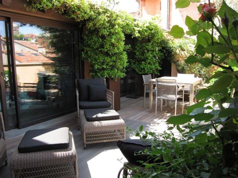 arredo giardini e terrazzi realizzazione terrazzi arborea garden arborea garden