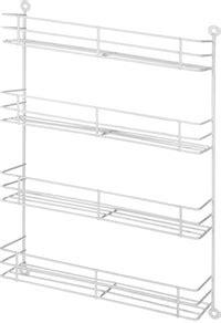 Ikea Variera Baki Peralatan Makan Putih 32x50cm jual organizer harga murah unik terbaru dekoruma