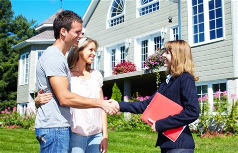 10 must follow tips for time home buyers