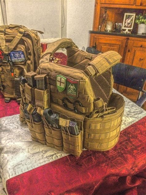 Gantungan Kunci Tactical Dan Tool Gear Edc Molle System Army plate carrier http www 99wtf net mens fasion casual guide black fashion 2016