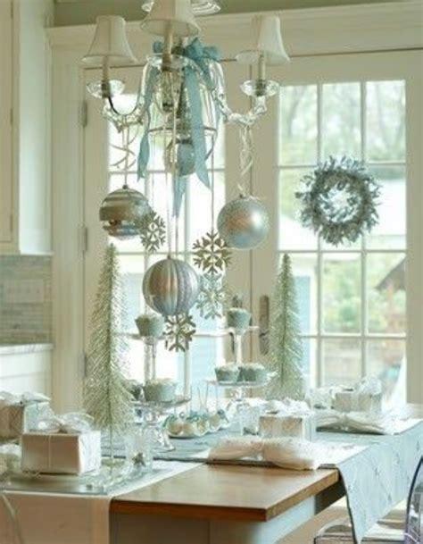 winter decor ideas unleash your imagination fairytale winter
