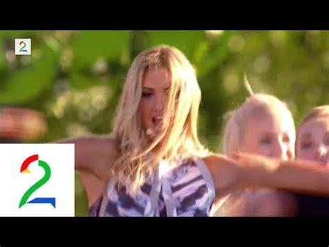 bombo adelen ft adelen bombo official video funnycat tv
