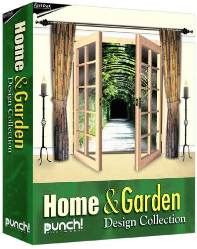 home design uk software punch home garden design collection home home plans ideas