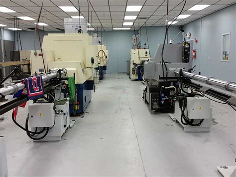 Shoo Rug Without Machine by Carpet Shoo For Machine 28 Images Rbm Enterprises