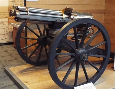 Gasing Cannon 17 best images about firepower museum royal artillery woolwich on 16th century