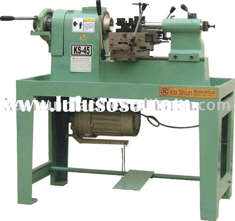 used bench lathes precision bench lathe precision bench lathe manufacturers