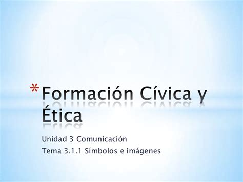 imagenes de formacin cvica y tica formacion civica y etica simbolos e imagenes