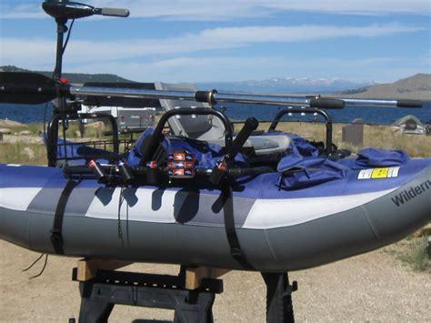 premier boats gun lake pontoon boat scams on craigslist