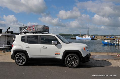 box portatutto auto opinioni alpine white picture thread page 7 jeep renegade forum