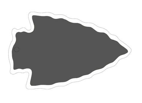 arrowhead svg  images  svg files silhouette  cricut cutting files
