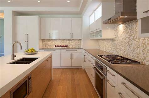 kitchen pulls and knobs