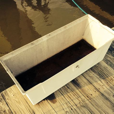 plastic boat dock boxes dock box boat dock box dock supplies boat storage
