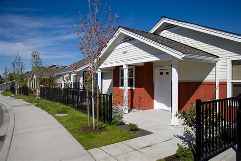 king county section 8 rental listings king county housing authority gt find a home gt nia