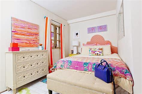 unique color combinations design fixation decorating trend unique color