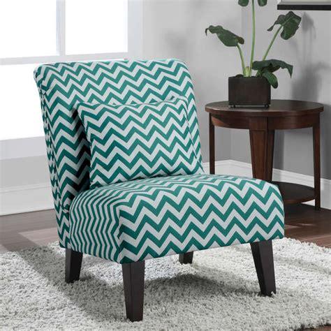 chevron armchair chevron accent chair chevron accent chair gray and white
