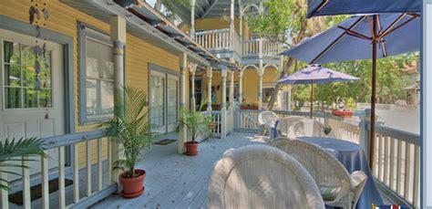 Mattress One St Augustine by Getaways Amazing Florida