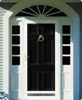 Harvey Exterior Doors Harvey Doors Harvey Lifetime Door