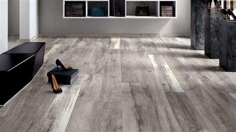 pavimenti per interni finto legno pavimenti effetto legno