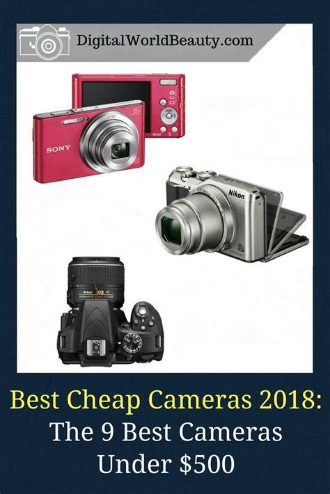 best cheap digital the 25 best best cheap digital ideas on