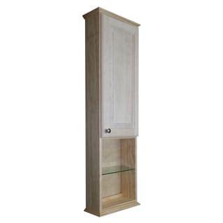 48 wide recessed medicine cabinets 48 inch recessed in the wall baldwin medicine storage