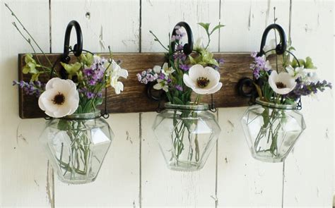 12 ideas creativas con botellas y tarros de vidrio papelisimo 15 ideas creativas para reciclar y decorar con tarros de