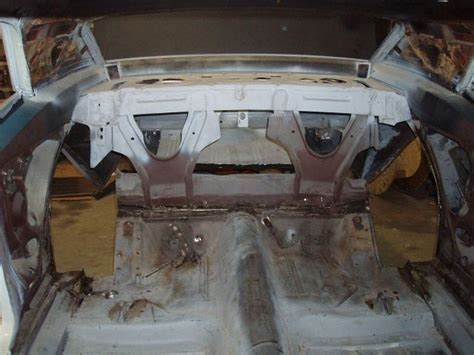68 camaro rear suspension 68 camaro rear suspension ls1tech