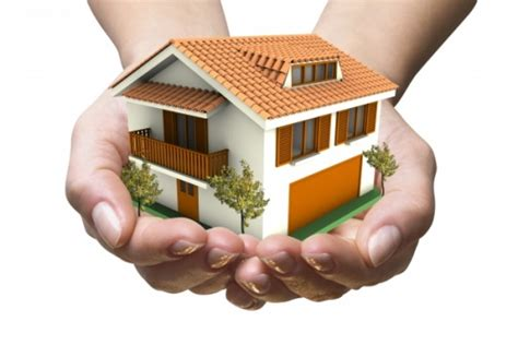 housing loan interest exemption limit budget 2013 will exempt limit on home loans be hiked indiatimes com