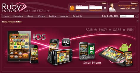 new zealand mobile mobile nz 171 best paypal casinos in