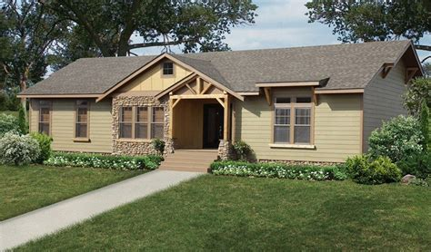 pratt homes floor plans pratt homes floor plans lovely modular home floor plans