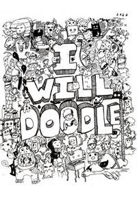 doodle coloring book doodle coloring book colour