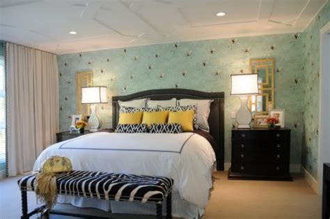 female bedroom ideas modern room design for women with very nice interior