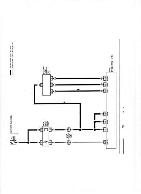 difflock view topic wiring diagram for terrano